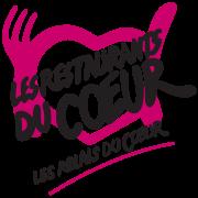 restos_du_coeur_logo-svg